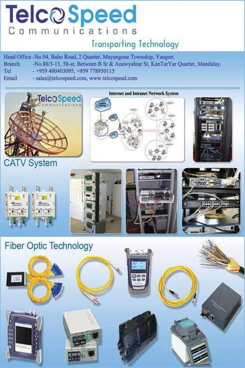 2018/Mandalay/MBDU/Telco-Speed(Internet-Service-Providers)_1637.jpg