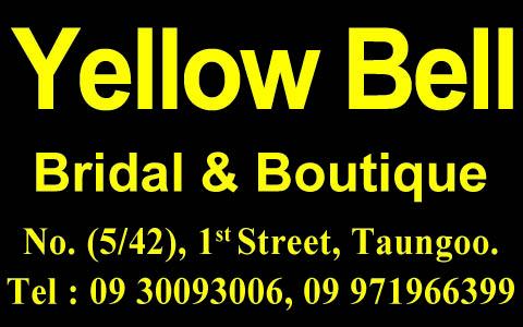 2018/Yangon/MBDL/Yellow-Bell_Bridal-Dress_573.jpg
