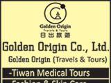 Golden Origin ဖက္ရွင္ဆိုင္မ်ား