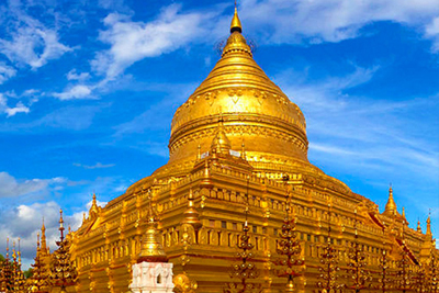 Myanmar Business Directory