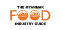 Myanmar Food Industry Directory