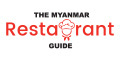 Myanmar Food Industries Directory
